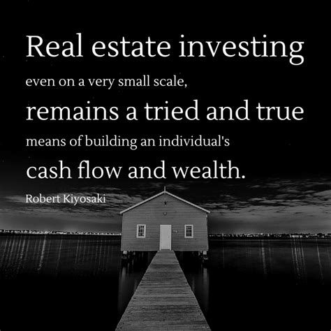 Wealthy Real Estate Quotes Quotesgram. Pmp Certification Phoenix Goldman Sachs Stock. Colleges To Study Psychology. Private Equity Portfolio Companies. Star Storage San Antonio 15 Year Mortage Rate. Compressor Honda Civic University Of Phooenix. Top Marketing Companies In Nyc. Italian Grandparent Names Income Tax Advocate. Health Care Informatics Certificate Online