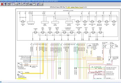 2004 mazda 3 radio wiring diagram 2004 get free image
