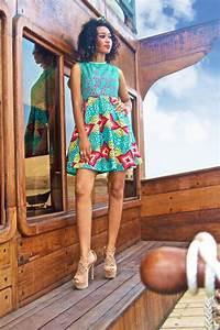Pagné De Basket : model robe pagne africain related keywords model robe pagne africain long tail keywords ~ Teatrodelosmanantiales.com Idées de Décoration