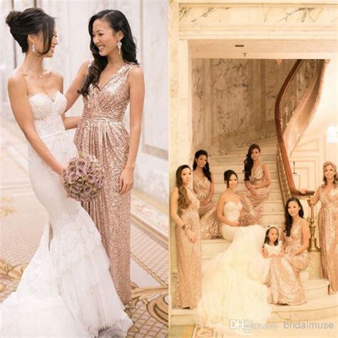 the salzburg dress bronze gold pale yellow lace ages3 to online buy wholesale gold chagne bridesmaid dresses