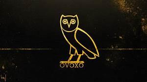 OVOXO Owl Wallpaper by Waq1 on DeviantArt