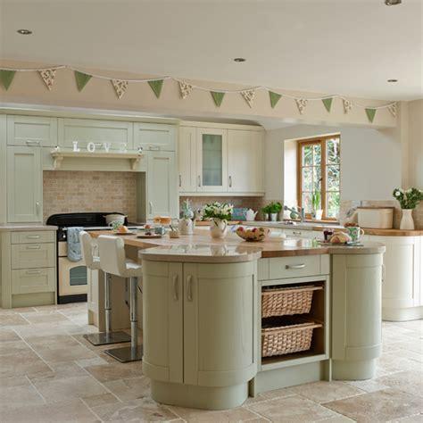 green shaker style kitchen and shaker style kitchen kitchen decorating 4039