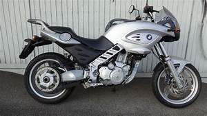 Bmw F 650 Cs Helmspinne : motorrad occasion kaufen bmw f 650 cs scarver abs willi ~ Jslefanu.com Haus und Dekorationen