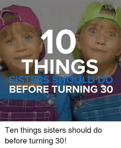 Turning 30 Meme - 25 best memes about turning 30 turning 30 memes