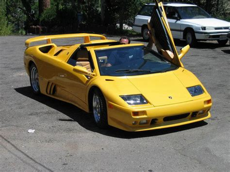 manual repair autos 2000 lamborghini diablo parental controls 1996 lamborghini diablo how to install flywheel 1996 lamborghini diablo partsopen