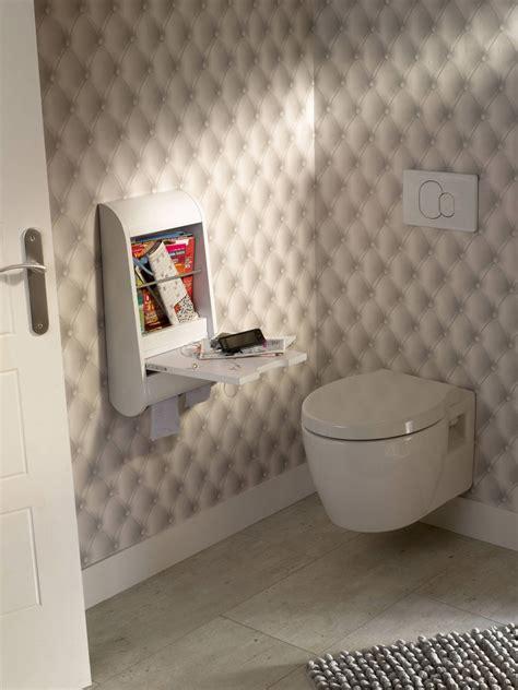 douchette toilette leroy merlin douchette toilette leroy merlin with douchette toilette leroy