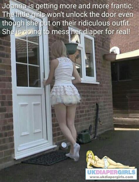 Incest Capptionanddad Daughter Incest Captions