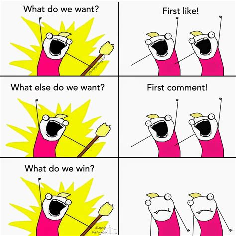 What Do We Want Faster Internet Meme - what do we want faster internet meme 28 images what are we browsers ned martin s amused