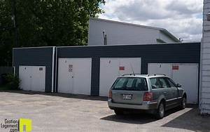 Garage Saint Georges : garages 4 louer situ sur la rue saint georges au centre ville de trois ri garages ~ Medecine-chirurgie-esthetiques.com Avis de Voitures