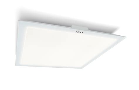 philips launches slimblend led lights for replacing