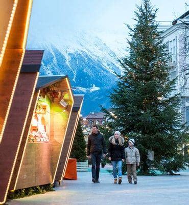 Banchetti Di Natale Bolzano by Mercatini Di Natale Hotel Niedermair Parcines Alto Adige
