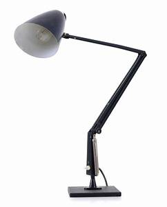 studio k planet lamp With planet studio k floor lamp