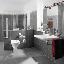 tile for small bathroom ideas grey tile bathroom ideas bathroom design bathroom design