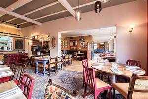 Star Pubs & Bars' new Newcastle pub