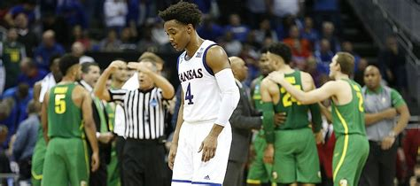 Shots Don't Fall, Jayhawks Dropped In Elite Eight Against Oregon Workout Gyms In Belton Texas Brazilian Jiu Jitsu Belt Grades Ata Martial Arts Red Form Should I Wear A Weightlifting For Squats Removing Serpentine Jeep Cherokee Neoprene Sweat Reviews When Do You Need To 2006 Mazda Mx5 Timing Or Chain