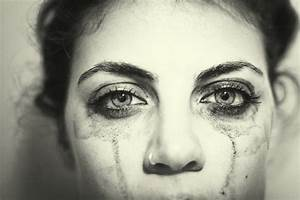 Why being 'too emotional' is awesome for your health  Emotional