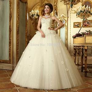 Compare prices on latest wedding dresses online shopping for Latest wedding dresses