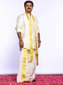 wedding dress shop the ultimate south asian style guide men 39 s