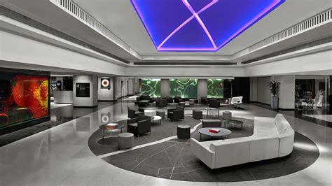le meridien etoile recrutement meeting rooms at le meridien etoile le m 233 ridien etoile boulevard gouvion cyr