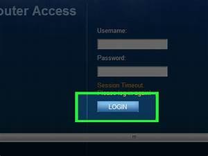 1 1 Login Rechnung : the simplest way to log into a linksys router wikihow ~ Watch28wear.com Haus und Dekorationen