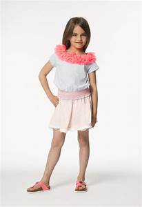 kids wear billieblush With billieblush robe