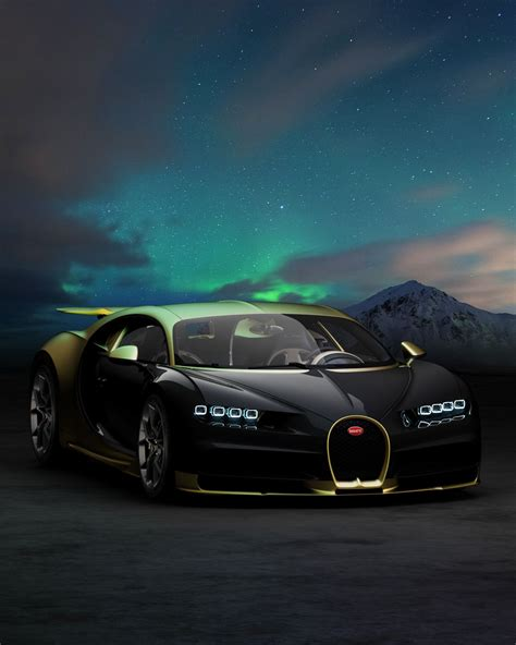Browse 8,471 bugatti stock photos and images available, or search for lamborghini or ferrari to find more great stock photos and pictures. Bugatti Chiron Carbon Fiber / Gold Autodesk Online Gallery