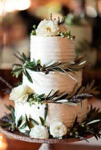 rustic wedding cakes 20 rustic wedding cakes for fall wedding 2015 tulle chantilly wedding
