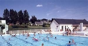 piscine jean taris a sainte suzanne horaires tarifs et With piscine jean taris montpellier horaires