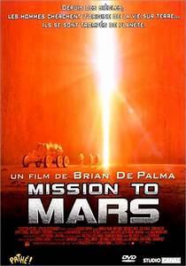Films d'extraterrestres ! | BiblioDeL