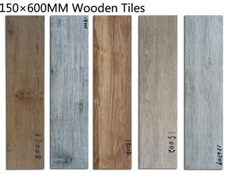 top wood look porcelain floor tiles rustic ceramic