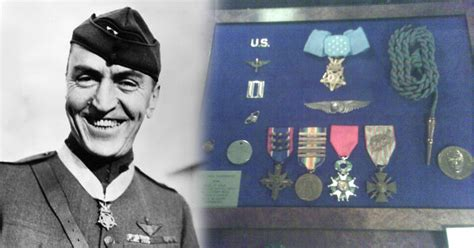 medal of honor decoration the 5 most decorated troops in american history we are the mighty