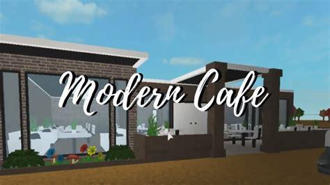 Roblox bloxburg new updated menu decal id s youtube roblox bloxburg new updated menu decal id s. Menu Of Cafe Bloxburg Roblox