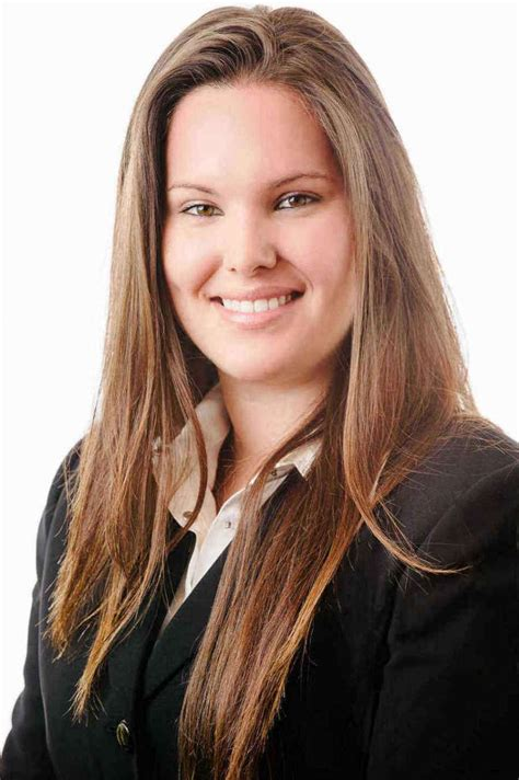 Jade Weiß by Jade Weiss Joins Ted Todd Insurance Agency As Licensed