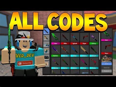 roblox twitter codes  strucidcodescom