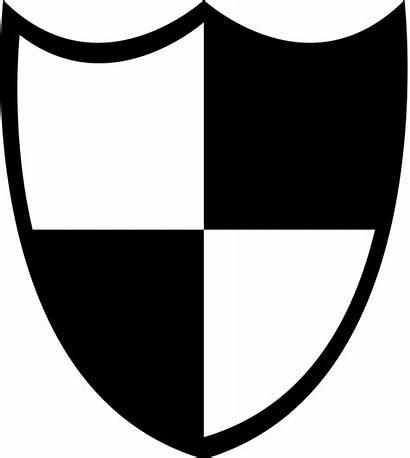 Shield Svg Project Noun Franc Pixels Wikimedia