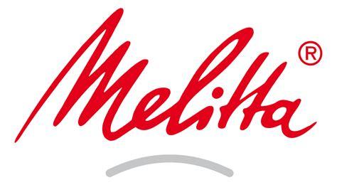 Best results for melitta bentz coffee maker. Melitta — Wikipédia