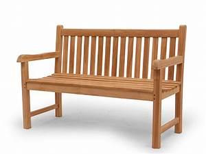 Gartenbank Teak 3 Sitzer : gartenbank sitzbank gartenm bel 3 sitzer aus massivem teak holz 2675 ebay ~ Bigdaddyawards.com Haus und Dekorationen