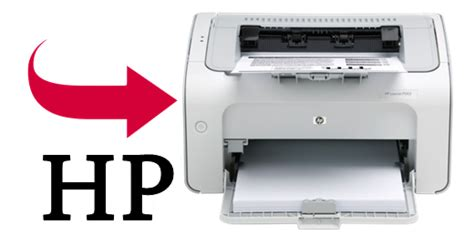 Pcl5 printer تعريف لhp laserjet p2035. تحميل تعريف طابعة HP Laserjet P1005 تحديث برامج & سكانر