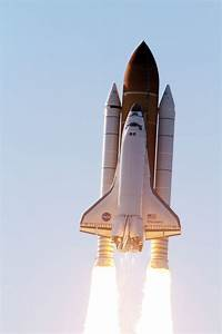 Space Shuttle Discovery: Final Flight   Newsdesk