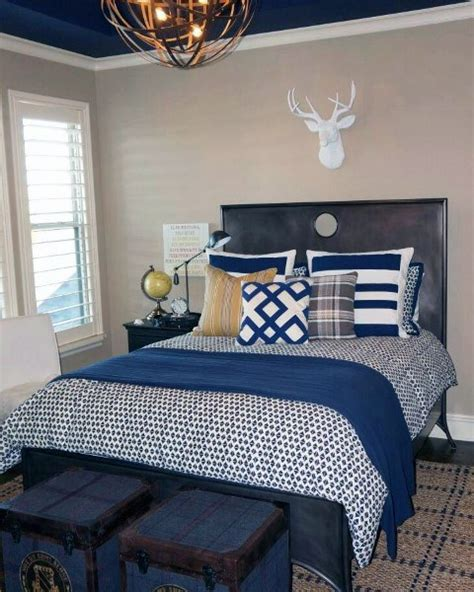 Bedroom Decorating Ideas Next by Top 70 Best Boy Bedroom Ideas Cool Designs For