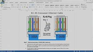 Usb Wiring Diagram Color