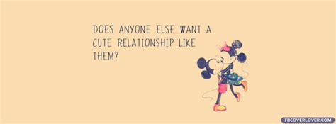 mickey mouse covers  facebook fbcoverlovercom
