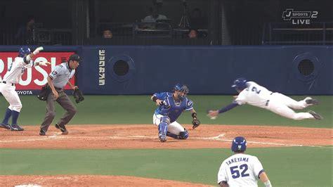 ワロタ あんてな 野球