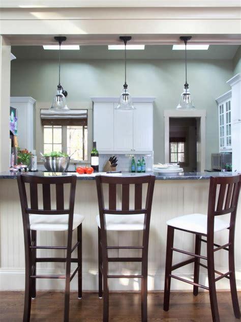 open kitchen bar design photo page hgtv 3728