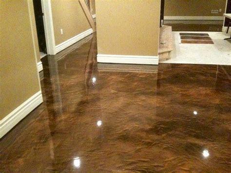 epoxy basement floor paint reviews jeffsbakery basement