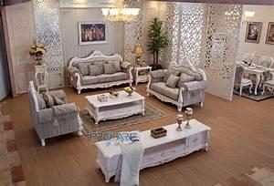 Türkische Möbel Online : t rkische sofa haus dekoration ~ Michelbontemps.com Haus und Dekorationen
