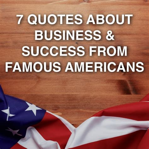 business planning famous quotes quotesgram