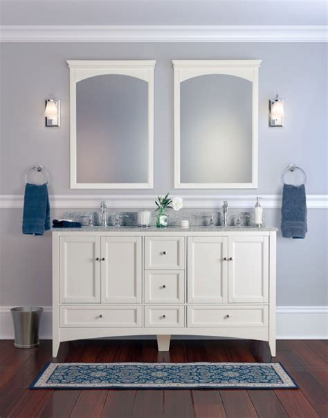 bathroom: Cool Bathroom Mirror Cabinet Designs Providing