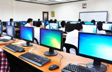 grade  pupils  eastern province register