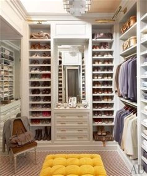 walk in closet 10 x 6 walk in closet home is where the